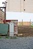 IMG_0627 (Das halbrunde Zimmer) Tags: germany deutschland dresden saxony dresdenfriedrichstadt suchspiel