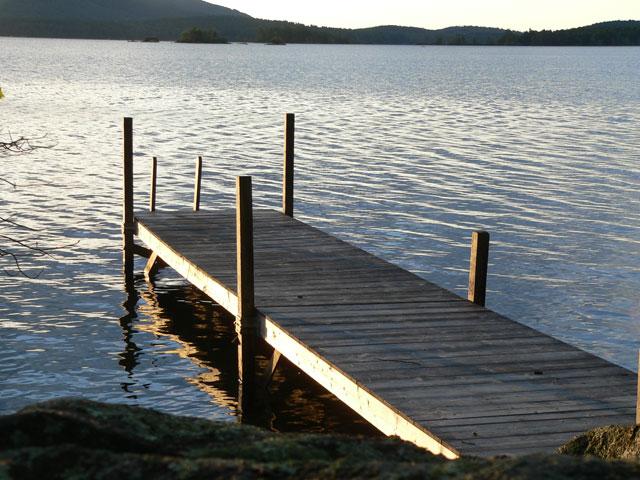 dock_thurs