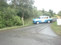 rally hebrides (corkyceosboy) Tags: blue plant man hot bus castle cars ford austen car sex ferry breakfast bedford mercedes fight women focus breasts boobs crane crash d rally pussy cement lewis banana r porn transit brookfield builders rod erf harris dennis bobcat audi heavy executive isle grounds ferguson recovery digger clever uist hebrides btcc anglia lifting dopey benbecula berlingo peels stornoway mixers foden amk macleod ditching amadan gritter rs1600i calmax vcat garrabost cearns maclaughlan