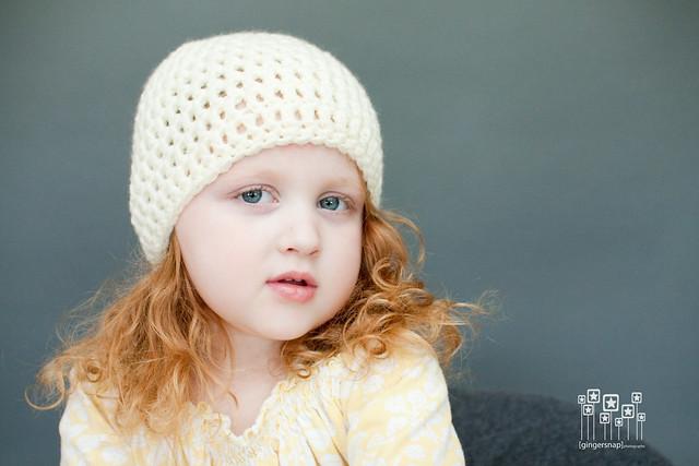 etsy hat2