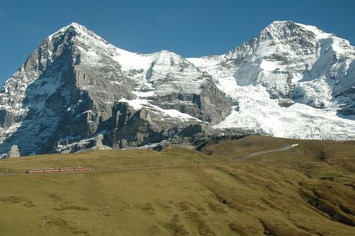 Jungfraujoch-Day 4 014