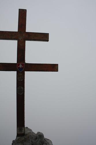 Pico Kriváň