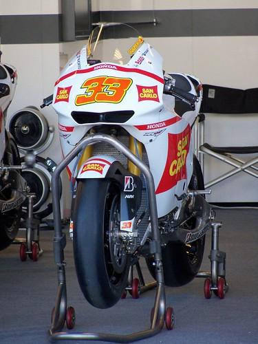 IndyGP2010 051