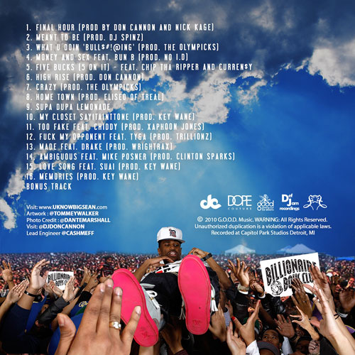 big-sean-finally-famous-vol-3-big-back
