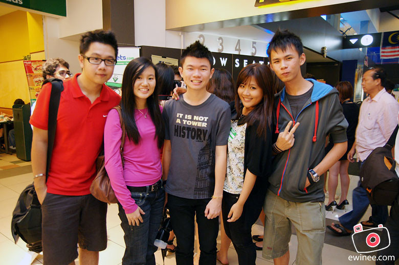 Step-up-tropicana-advertlets-3