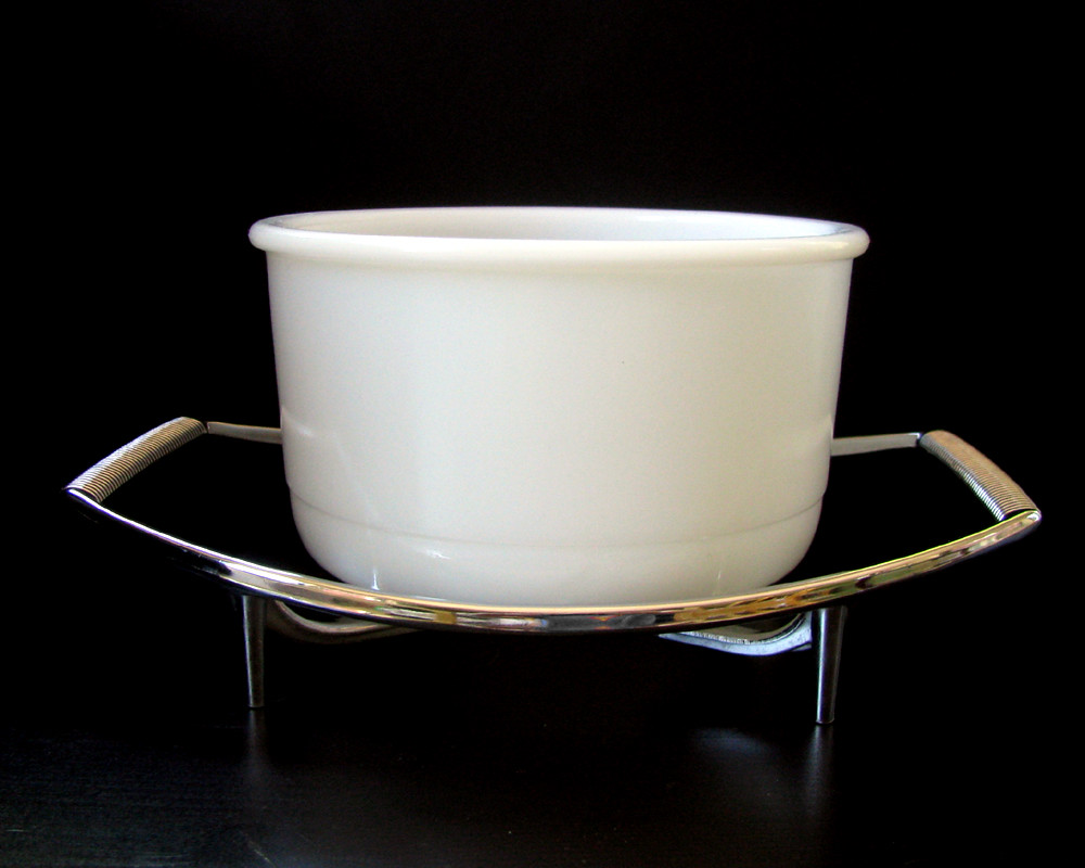 The World\'s Best Photos of corningware and pyrex - Flickr Hive Mind