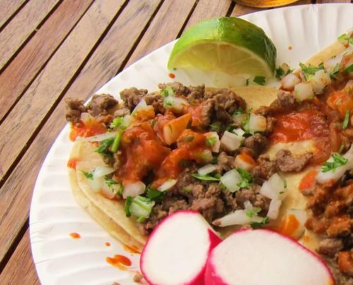 tacosdonjorge