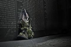 [フリー画像] 社会・環境, 戦争・軍隊, 国旗, 墓地・墓場, アメリカ合衆国, 201009020100