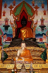20100425_3316 Wat Mae Takhrai, วัดแม่ตะไคร้