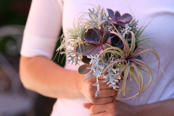 flora grubb 001