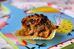 IMG_1168 (p_unal) Tags: muffins with and raisin musli