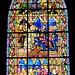 Eglise Saint Nicolas-Beaulieu (6)