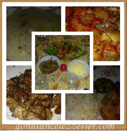 annemde iftar 1