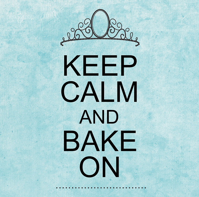 keepcalmbakeonblue