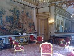 Palais Royal - 28
