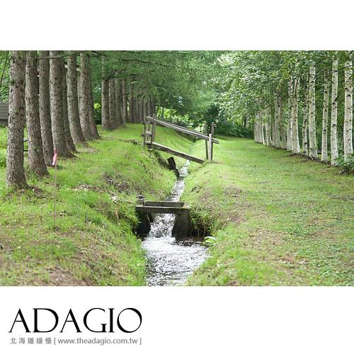 ADAGIO_4