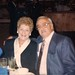 Shirley Clark & Jimmy Mendonca,  Wedding,Lorana M. Reposa & Anthony DeMedeiros, .October 23, 1993.