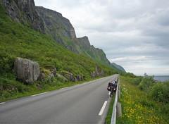 Norway 2010 - 09 001