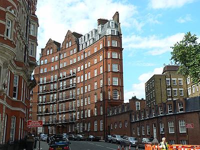 flat iron london.jpg