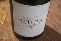 Bétula 2008
