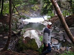 Baranof warm springs 1
