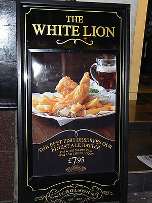 the white lion.jpg