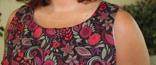 b5147 neck closeup
