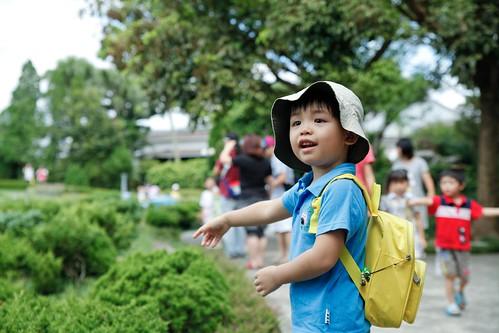 20100922-小人國-001