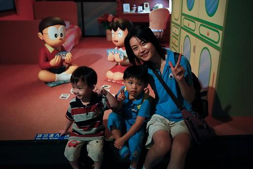 20100922-小人國-182