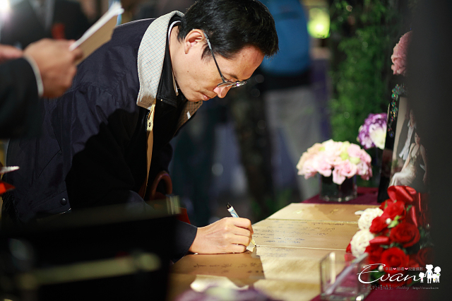 [婚禮攝影]昌輝與季宜婚禮全紀錄_200