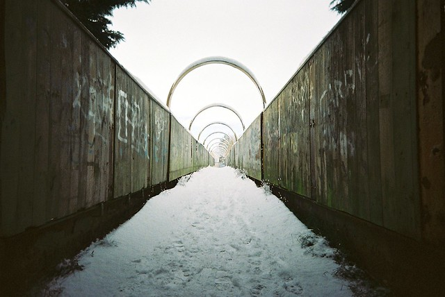 281110_ Vivitar Ultra Wide & Slim_ snowfall in Motherwell #22