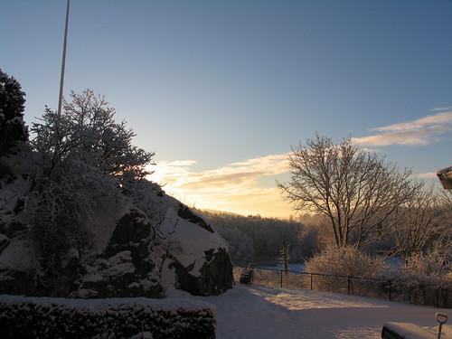 vinter 114