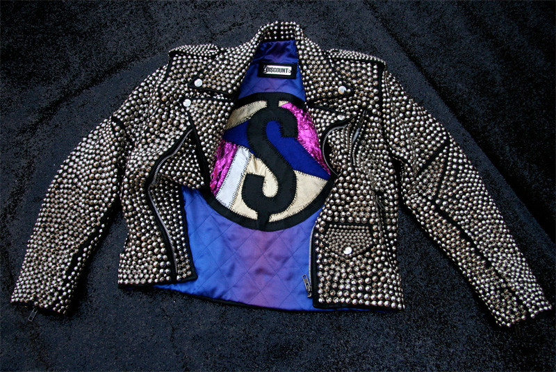 Dream Jacket photo 1