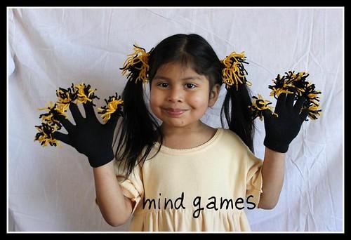 Spirit Fingers 11