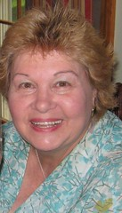 A Daughter's Goodbye (eldercarelink) Tags: newhampshire aging nashua dementia eldercare caregiving caregiver alzeheimers sharewhyyoucare eldercarelinkcom sharonkehoe