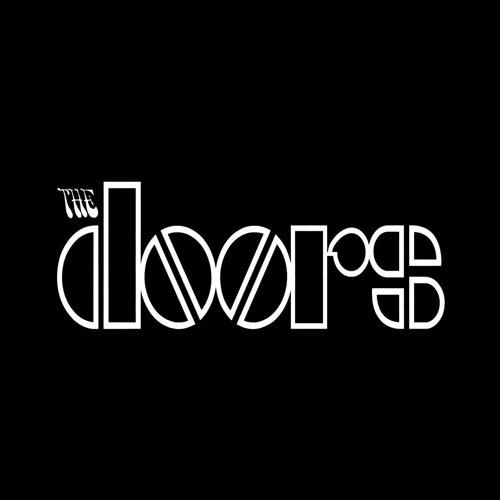 THE DOORS | 02