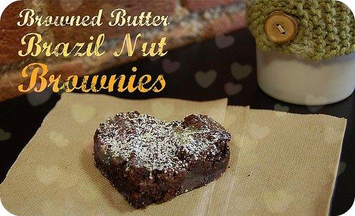 bbb brownies