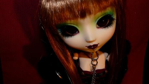 Suzuka [Neo Noir] regardes moi comme je suis belle!  P.74 5432058492_41abccbb36