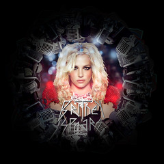 Hold It Against Me - Britney Spears [Final Video Version] (Joshie.yeye) Tags: