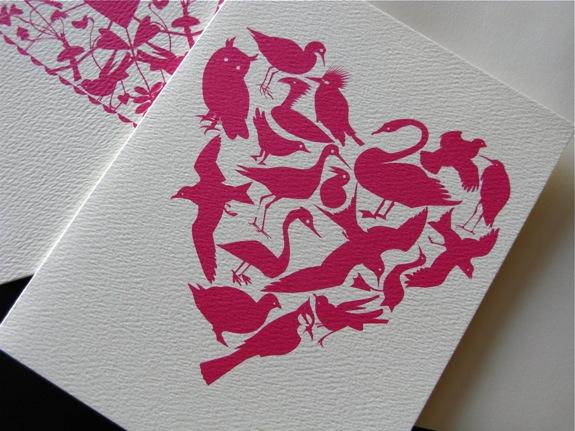 banquet valentines cards 002