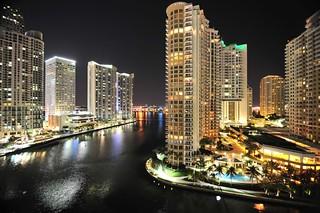 Hotel Viceroy Miami 044.jpg