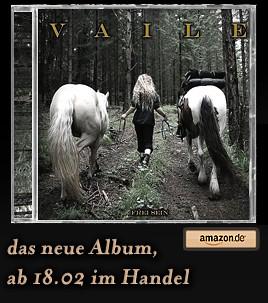 VaileAlbumWerbung