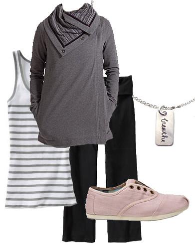 fashion21111