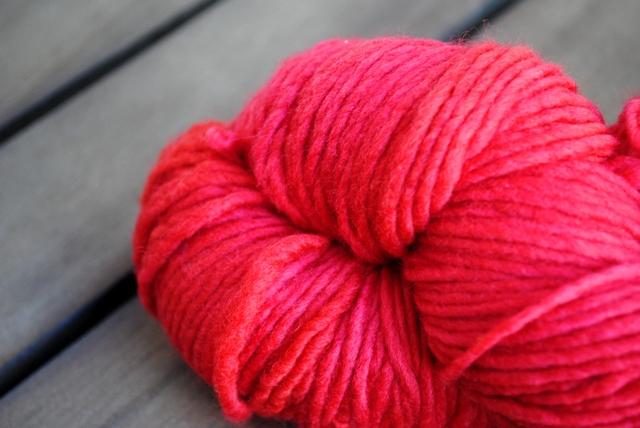 malabrigo red5