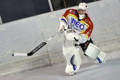Meudon (schumitheboss) Tags: hockey plaque sur but crosse maillot glace patins gardien meudon palet mitaine jambire dgagement