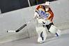 Meudon (schumitheboss) Tags: hockey plaque sur but crosse maillot glace patins gardien meudon palet mitaine jambière dégagement