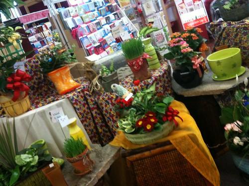 Garside Florist in Vancouver WA