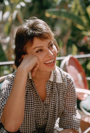 sophia_loren_photo