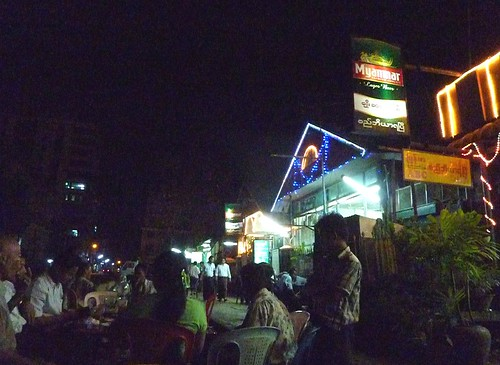 Yangon 11 (36)