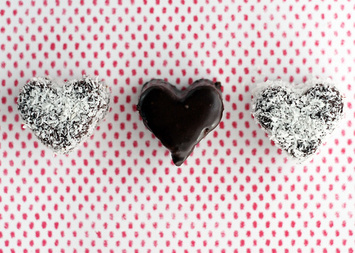 Gluten Free Scallywag_Chocolate Hearts 5